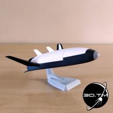 X-33 / Venturestar