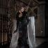Sorceress Edea Kramer - Final Fantasy 8 image