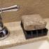 No mess soap holder V2 image