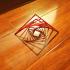 Square Pursuit 3D image