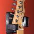 Guitar Wall Hanger, Fender Telecaster image