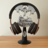 Lord of the Rings Headphone Stand image