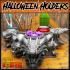 5 Halloween Holders image