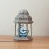 GFriend Lantern Ornament image