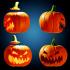 Halloween - Pumpkin image