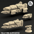 Empire Fleet image