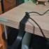 Headphone Holder For Table image