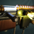 Wunderwaffe DG-2 with Ejection and Reloading image
