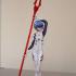 Rei Ayanami- Lance of Longinus image