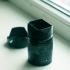 Lens hood for Sony 5018 OSS - short 25 mm image