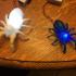 Jumping Spider Light image