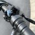 Thumb Throttle - Fiido ebikes image