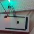 Arduino Mega2560 case image