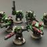 Ork Infantry Boys 2019 image