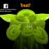 The Child - Halloween Edition image