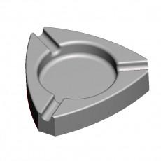 ashtray 1