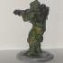 UEC Shock Troopers image