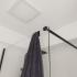 Towel hook image