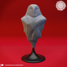 Womb - Third Form - Tabletop Miniature