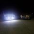 Peugeot 206 Daylight image