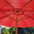 Garden Umbrella Replacement image