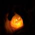 Jack O Lantern image