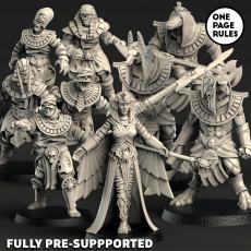 Age of Fantasy - Army Bundles