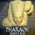 Pharaoh Queen's Rise image