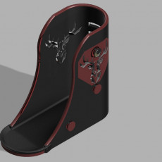 Orthopedic Boot - Version 2