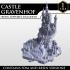 Hexton Hills Castle Gravenhof image
