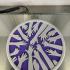 Coaster: 'helping hands v2' image