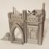 Cathedral modular lite version image