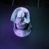 Doctor Strange Bust Support Free image