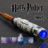 Sonic Screwdriver Wand 2 - The FDM Redux image