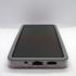 Samsung Galaxy S20 FE Phone Case image