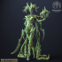 Domina - Greater Demoness image