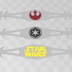 Star Wars Ear Savers