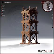 Watchtower 01