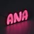 LED Marquee Ana image