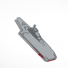 Киев / Kiev Russian aircraft carrier