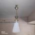 Lantern / Lamp Shade image