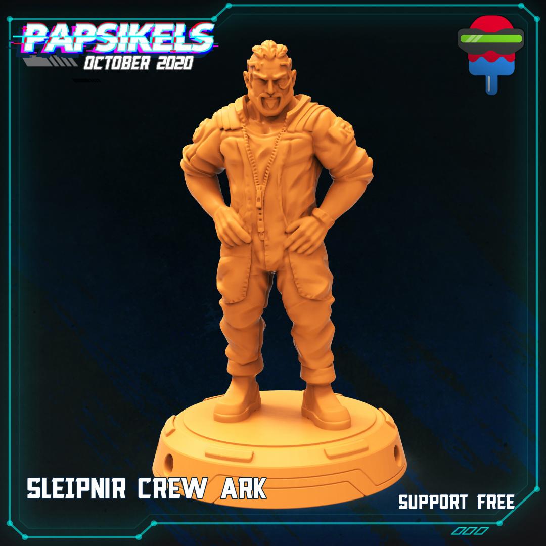 resize-sleinir-crew-ark2.jpg