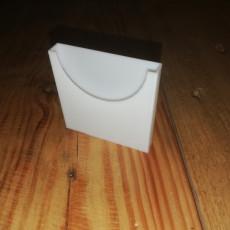 LED REMOTE CONTROL BOX