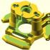 Superlight Kossel V6 Effektor image