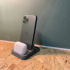 iPhone- & Airpods Pro Stand image
