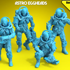 ASTRO_SCIENTISTS_EGGHEAD_PACK