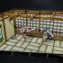 Dojo Diorama image