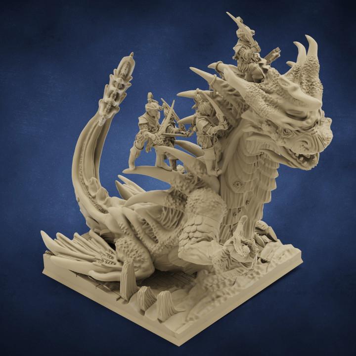 720X720-render-dragon-s-lake-miniaturas-