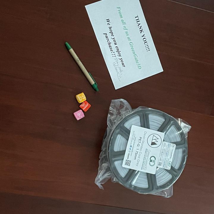 Tippi Tree // Original Tabletop Stacking Game