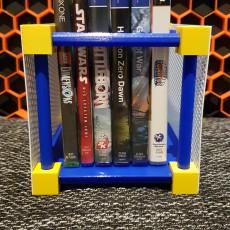 Cube Box 2